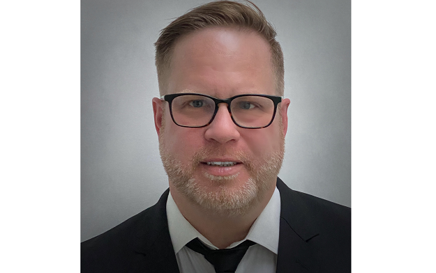 ArtClass Hires Todd Griffin As Director of Growth