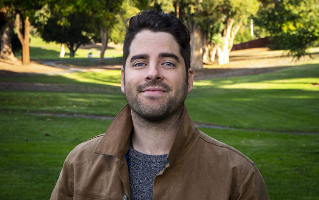 Nomad Editing Company Welcomes Commercial and Film Editor Sam Perkins