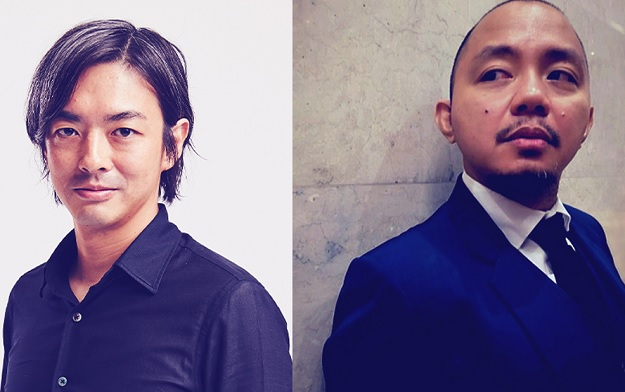Takahiro Hosoda, Edge Montero Named in Campaign's 40 Under 40 2020